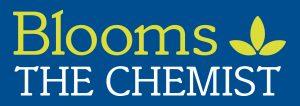 Sudocrem Blooms the Chemist