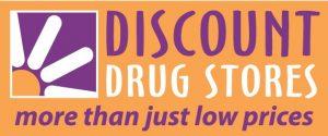 Sudocrem Discount Drug Stores