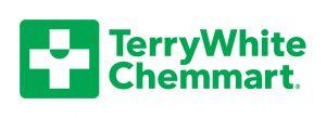 Sudocrem TerryWhite Chemmart