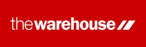 Sudocrem the warehouse